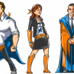 characters_06