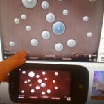 Nano War Android