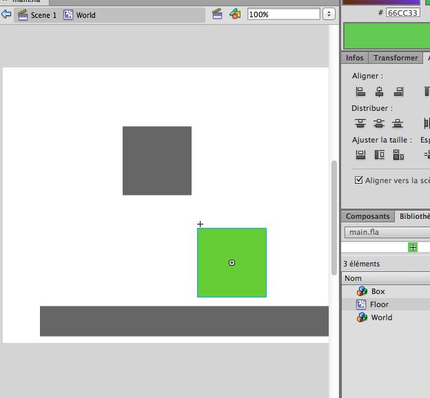 box2d box2d benot freslons blog indie game designer
