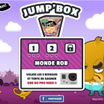 jumpbox_menu