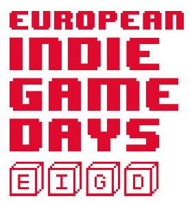 european-indie-games-2012