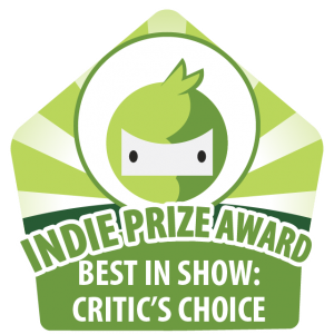 ipa_best-in-show-critics-choice