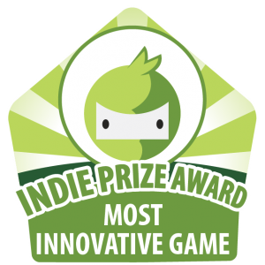 ipa_most-innovative-game