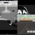 gameXtinction screen ingame changement de jeux 01